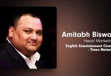 amitabh English entertainment cluster
