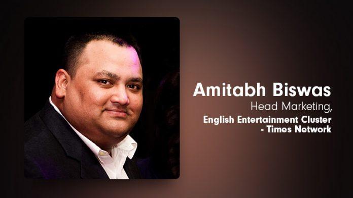 amitabh English entertainment cluster