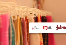 Fabindia and 80-db mavericks
