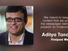Firstpost Weekly