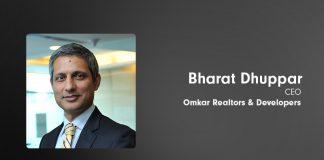 Omkar Realtors