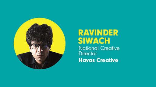 Creative Director Havas Creative
