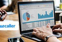 Truecaller crosses 500 million impressions a day
