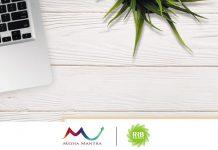 Media Mantra bags RRB Energy's nationwide PR mandate