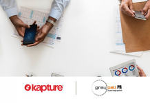 Grey Cell Public Relations bags PR mandate for Kapture CRM
