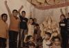 Jio Studios and Ganpati Bappa Morya