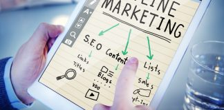 7 off-page SEO tools