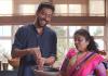 Home made love- chef ranveer brar on TLC