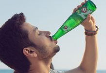 7UP new TVC