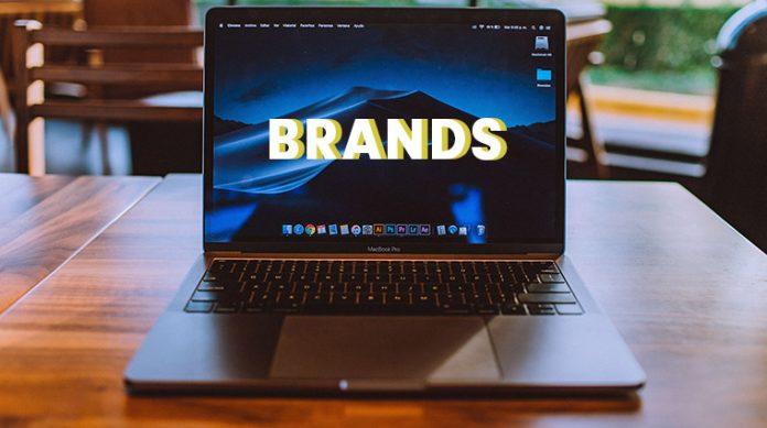 Interbrand report 2019