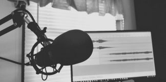 Tata Mutual Fund podcast campaign