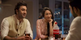 Coca Cola launched Diwali Campaign 2019