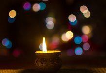 TVS Credit Diwali campaign