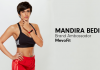 Mandira Bedi