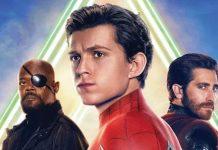 Movies Now 100 Mania