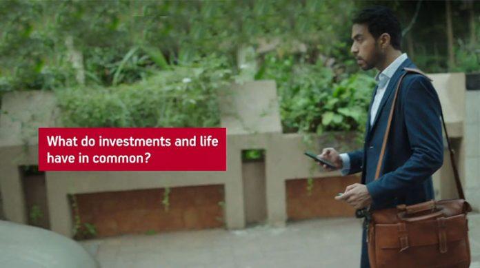 Aditya Birla campaign