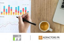 Adfactors PR and IFF