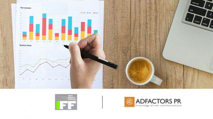 Adfactors PR and IFF