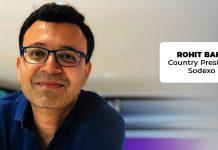 Rohit Bahety