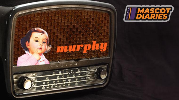 Murphy Munna
