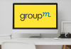 m/SIX Group M