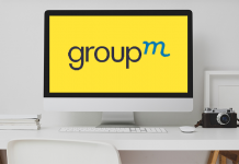 m/SIX Group M