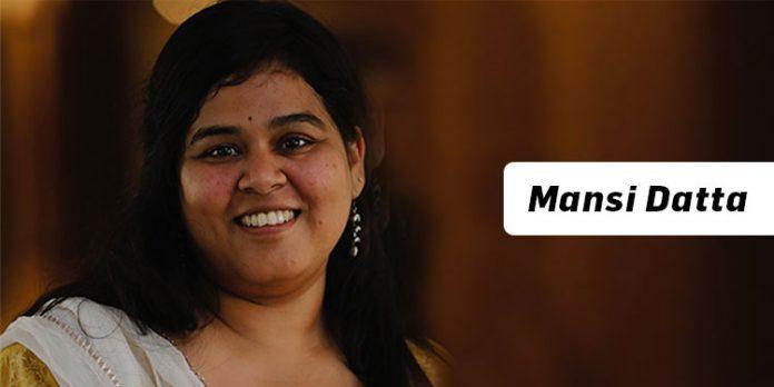 Wavemaker India