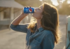 Pepsico Pepsi