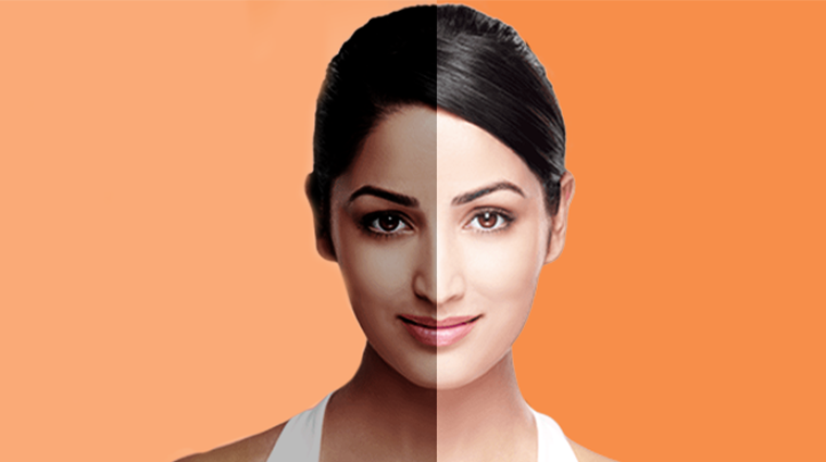 Will the proposed ban on Fairness Cream ads impact the industry? - Media  Samosa