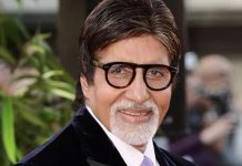 Amitabh Bachchan TRA Research
