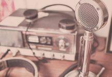 Best Radio Campaigns