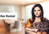 Navika Kumar Times Network