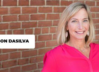 Alison DaSilva
