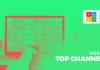 BARC Week 11 channels