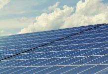 Loom Solar Media Mantra
