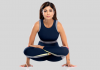 Shilpa Shetty App