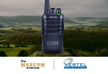 The Marcom Avenue bags the Integrated Marketing Mandate for Vertel Digital