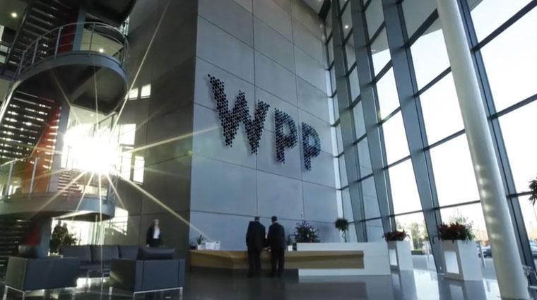 WPP update 2020