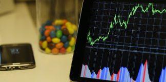 WPP Q1 Trading update