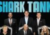 Shark Tank Voot Select