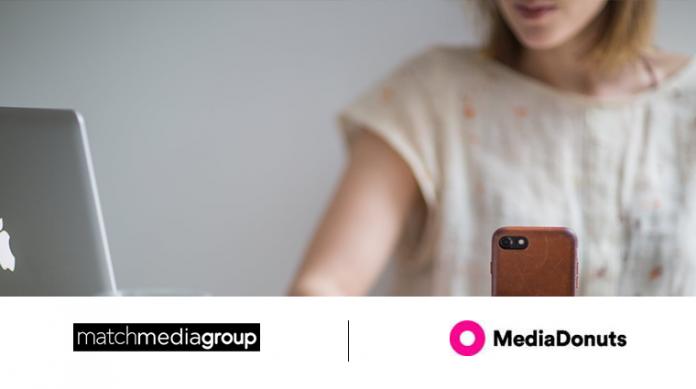 Match Media Group