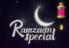 LF Ramzaan Special