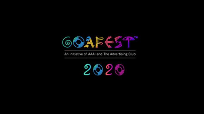 Goafest 2020