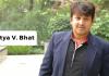 Aditya Bhat