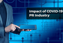 COVID-19 Impact on PR Industry