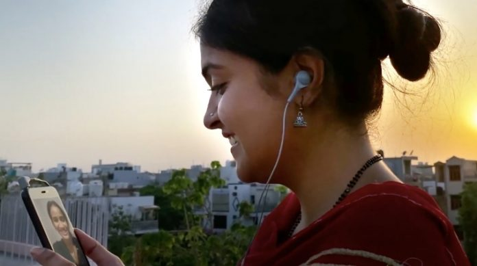 Airtel commercial