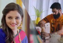 Colors Kannada