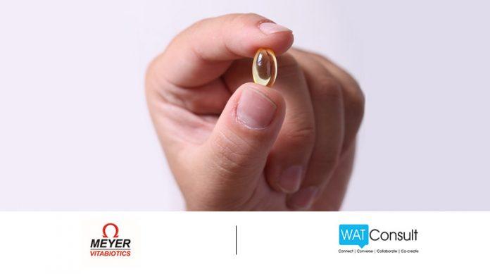 Meyer Vitabiotics mandate