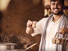 Axis Bank's #ReverseTheKhaata campaign