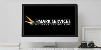 3Mark Services